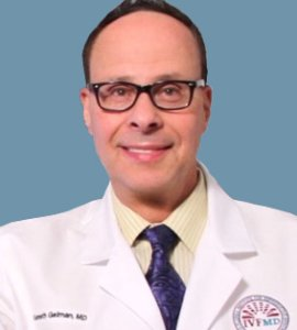 kenneth-gelman-md